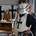 Schulmuseum-2014-Hendrik-05