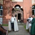 Schulmuseum-2014-Hendrik-07