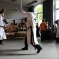 Schulmuseum-2014-Hendrik-13