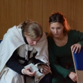 Schulmuseum-2014-Hendrik-15