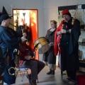 Schulmuseum-2014-Hendrik-19